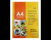 Fotopapir high glossy A4, 20 ark, 180g