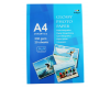 Fotopapir high glossy A4, 20 ark, 230g