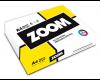 Zoom kopipapir A4, 500 ark, 80g