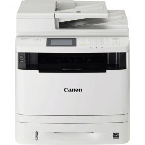 Canon iSensys mf 411