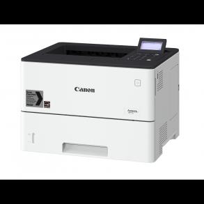 Canon iSensys lbp 312