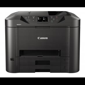 Canon Maxify mb 5455