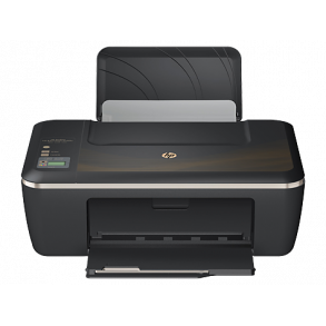 HP Deskjet Ink Advantage 2520
