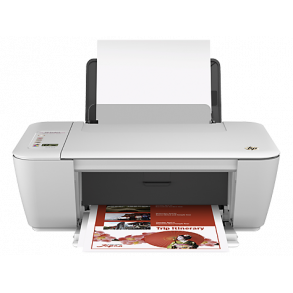 HP Deskjet Ink Advantage 2540