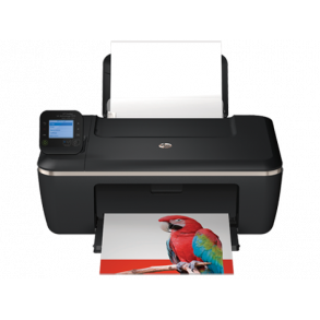 HP DESKJET 3653 DRIVERS DOWNLOAD FREE