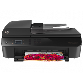 HP Deskjet Ink Advantage 4648