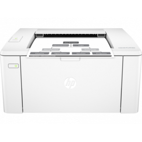 HP Laserjet Pro M 102