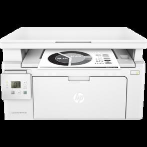 HP Laserjet Pro M 130