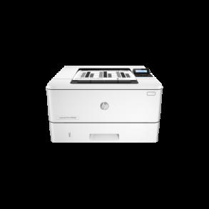 HP Laserjet Pro M 403