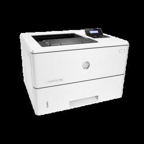 HP Laserjet Pro M 501