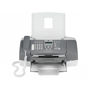 HP Officejet J 3508