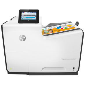 HP Pagewide Enterprise Color 556